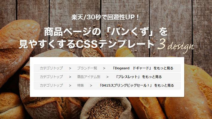 0527_main