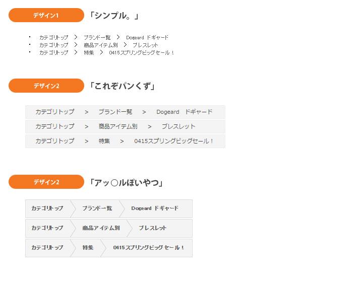 0527_main_3